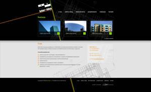 inter-idea by qedar