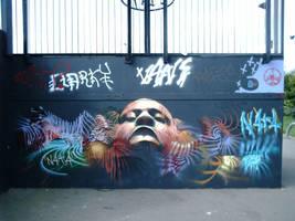 skate park head 2 by n4t4