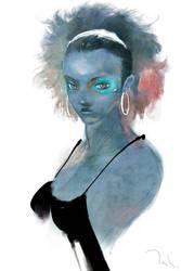 illust study 2 by tahra