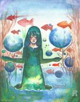 fish by edding142