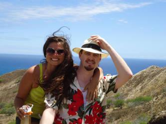 Hawaii 01 by DocRedfield