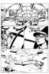 WARBIRDS OF MARS GA Pg15 by DocRedfield