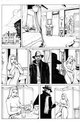 Warbirds of Mars GA Pg18 by DocRedfield