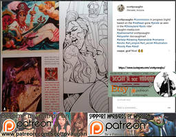 Patreon 1212 by DocRedfield