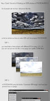 How to make an HDR photos by Mark-Pawl