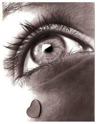 Eye by MIKELopez