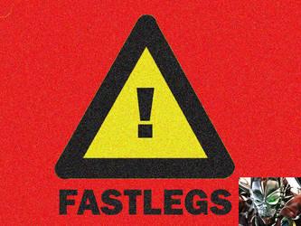Yoshimitsu never stays away. by Fastlegs
