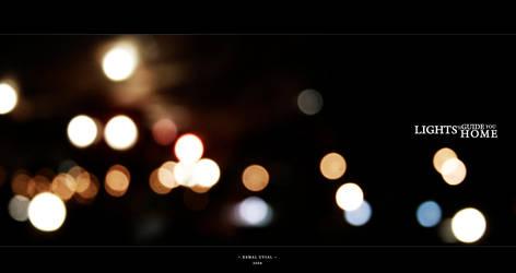 Slght 1 by kemalphotography