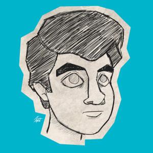 antsaremad's Profile Picture