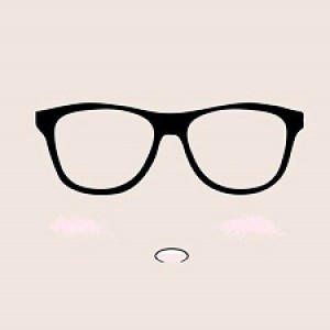 Jchan1464's Profile Picture