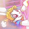 Usuki! by faerietaledreams