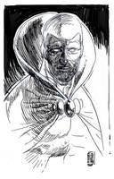 Obsidian sketch by hyperjack08