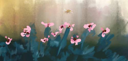 Love could happen by Gert-Frisch