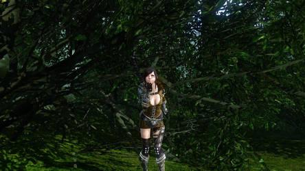 ScreenShot0057 by Lyssra