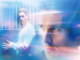 Christian Bale by angie-sg