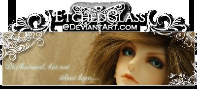 etchedglass's Profile Picture
