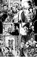 Issue 9 page 10 by LiamSharp