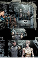 issue 10 page 11 by LiamSharp
