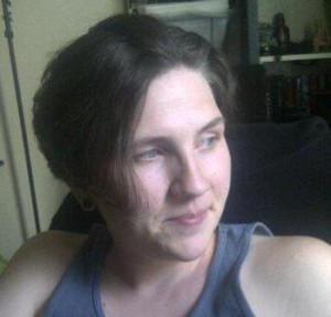 Foxyeyes2012's Profile Picture