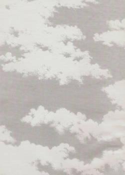Sky Manga Texture by YESEG92