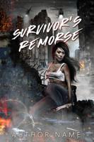 KDS Premade 0062 Survivors Remorse by Triniegd