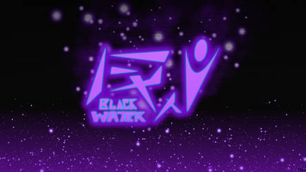 BlackWater 2018 - Ultraviolet by BlackWater627