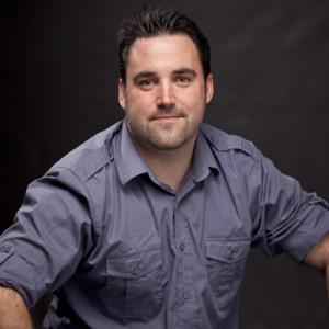 mattkrotzer's Profile Picture