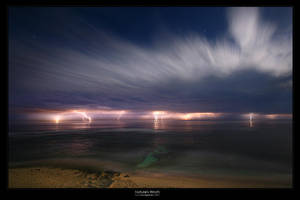 nature's wrath by TomMontgomery