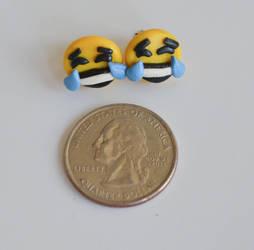 picarto emoji