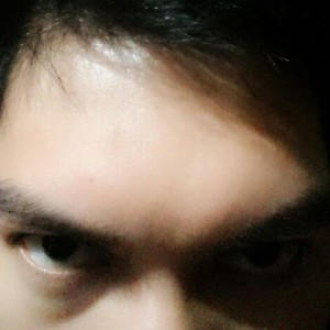 blackvalk's Profile Picture