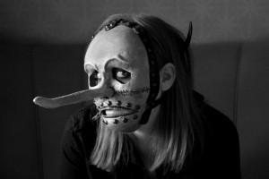 MonstersWonderland's Profile Picture