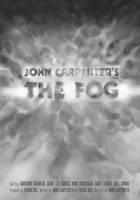 John Carpenter's THE FOG by Kwad-rat