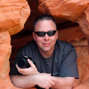 statman71's Profile Picture