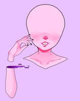 ??? by Kakigorii
