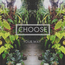 Choose your way. by manupaivaellon
