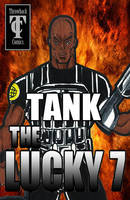 Luck 7 tank by RWhitney75