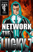 Lucky 7 Network by RWhitney75