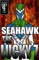 Luck 7 SEAHAWK by RWhitney75