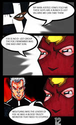LOC page 12 of 25 by RWhitney75