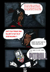 LOC page 15 of 25 by RWhitney75