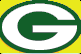 Packers Logo 2.0 by Opainter98