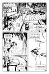 SEDUCTION - p.3 - R-Comics by LauraKjoge
