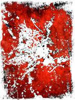 BLOOD NEGATIVE by CelestialPearl