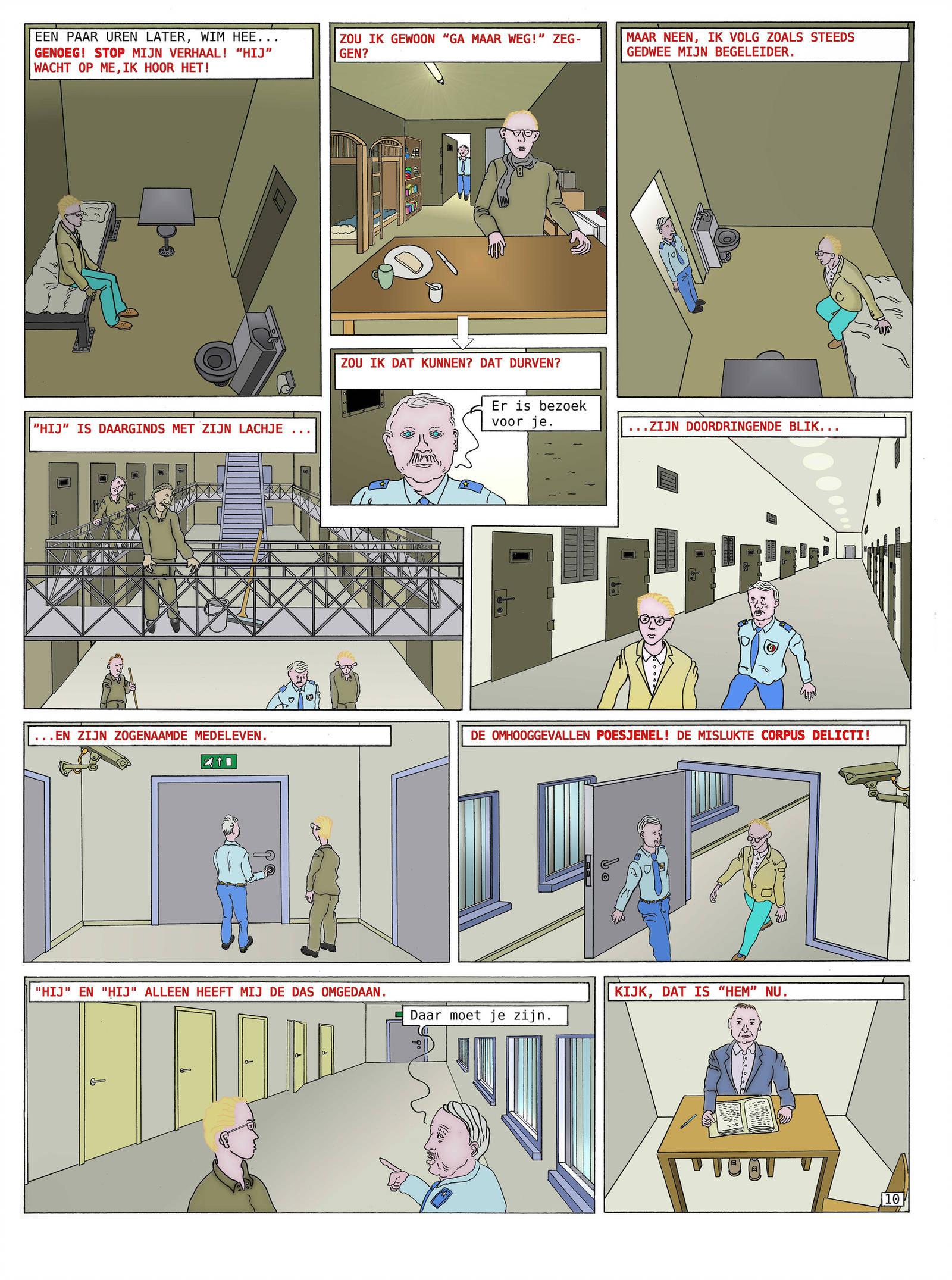 niets_staat_in_de_weg__pagina_10_van_70_