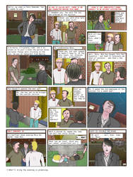 Nothing hinders: page 12 of 70 by heidi1960