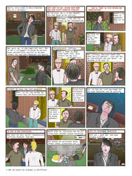 Niets staat in de weg: pagina 12 van 70 by heidi1960