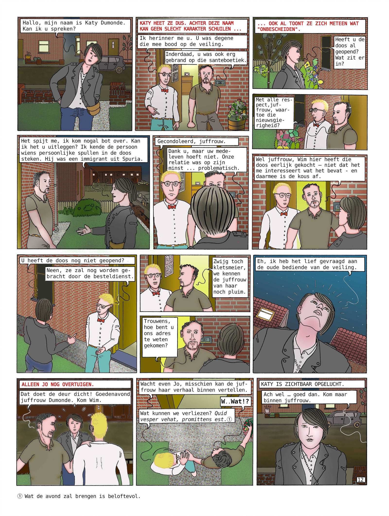 niets_staat_in_de_weg__pagina_12_van_70_