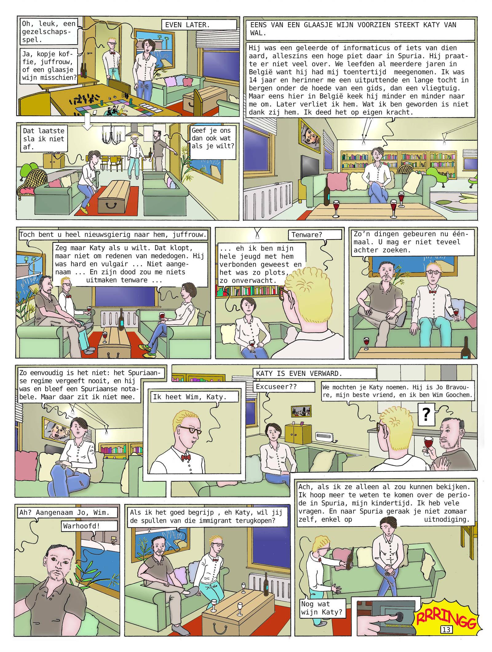 niets_staat_in_de_weg__pagina_13_van_70_