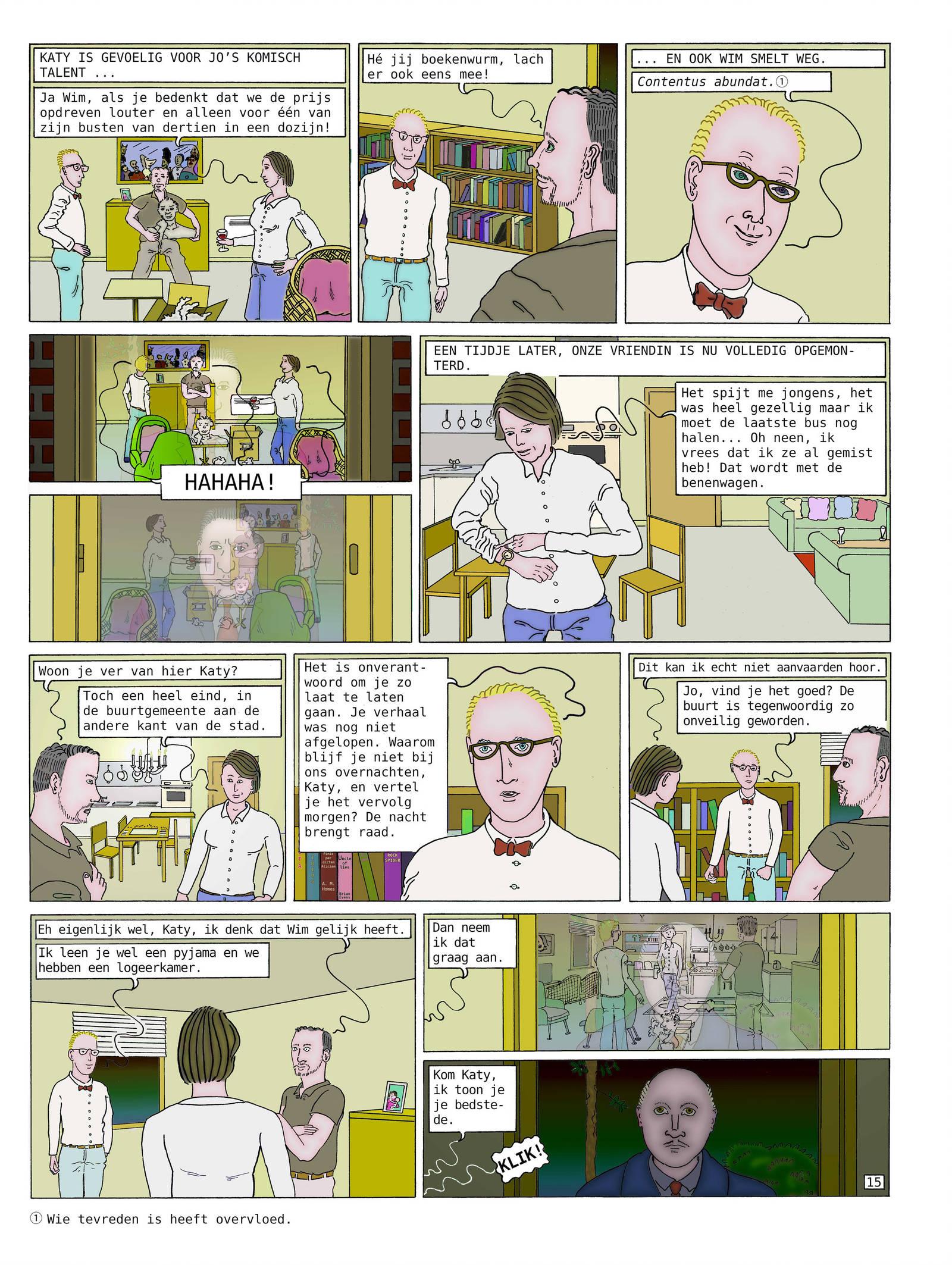 niets_staat_in_de_weg__pagina_15_van_70_