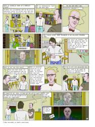 Niets staat in de weg: pagina 15 van 70 by heidi1960